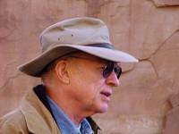Walter Álvarez