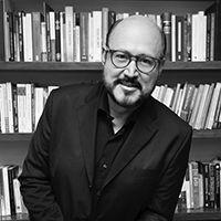 Ricardo Raphael