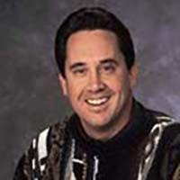 Jeff Aubery