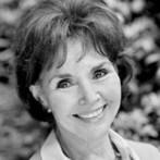 Elaine Mazlish