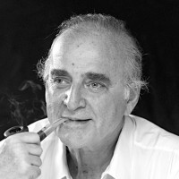 Hugo Caligaris