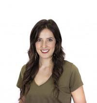 Adriana Oroz Lacunza