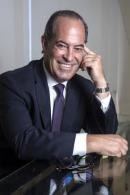 Carlos Niezen
