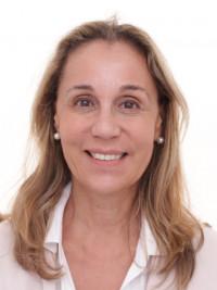 Jacqueline Urzola
