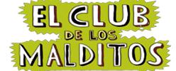 El club de los malditos