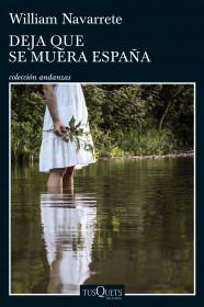 Deja que se muera España