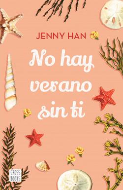 No hay verano sin ti (Edición mexicana)
