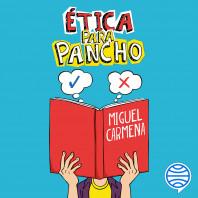 Ética para Pancho