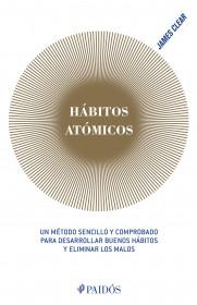 Hábitos atómicos TD